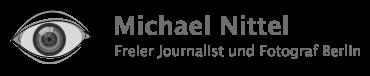 Michael Nittel