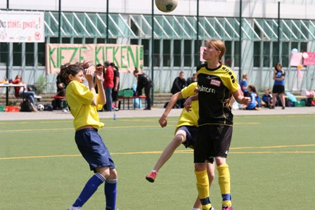 Kieze kicken Thomas Mann2 Web