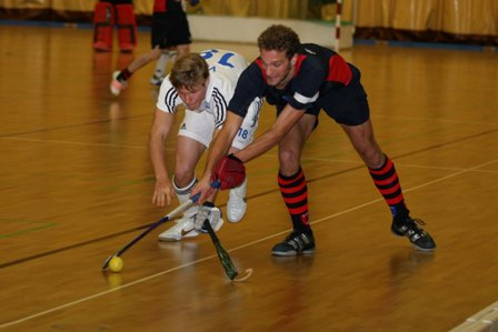 Hockey-Derby Web